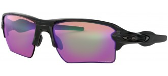 Oakley Flak 2.0 Xl Polished Black 918805