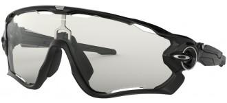 Oakley Jawbreaker Polished Black 929014