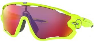 Oakley Jawbreaker Retina Burn 929026