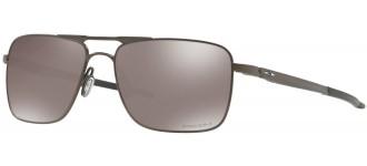 Oakley Gauge 6 Pewter 603806