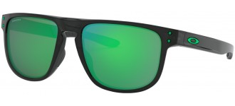 Oakley Holbrook R Black Ink 937703