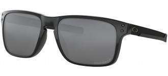 Oakley Holbrook Mix Polished Black 938406