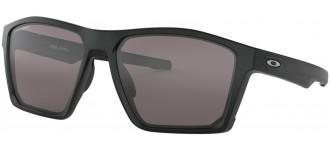 Oakley Targetline Matte Black 939702