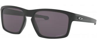 Oakley Sliver Matte Black 926268
