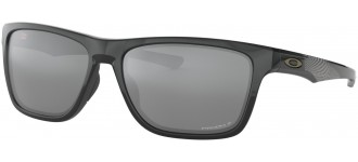 Oakley Holston Polished Black 933414