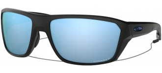 Oakley Split Shot Matte Black 941606