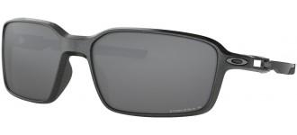 Oakley Siphon Scenic Grey 942904