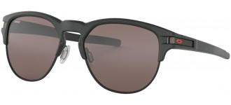 Oakley Latch Key Matte Black 939408
