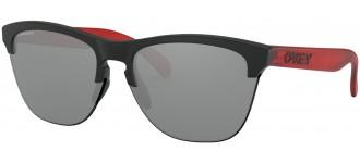 Oakley Frogskins Lite Matte Black 937420