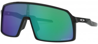 Oakley Sutro Black Ink 940603