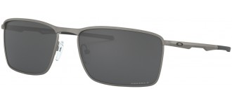 Oakley Conductor 6 Lead 410610