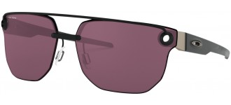 Oakley Chrystl Matte Black 413603