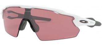 Oakley Radar Ev Pitch Polished White 921119