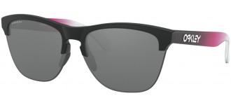 Oakley Frogskins Lite Matte Black 937432