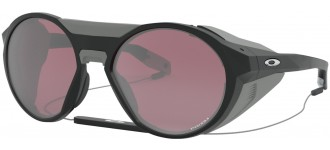 Oakley Clifden Matte Black 944001
