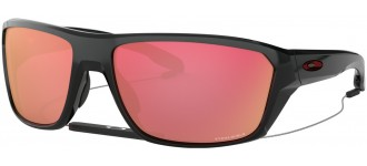 Oakley Split Shot Polished Black 941618