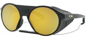 Oakley Clifden Matte Black 944007
