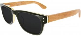 Sonnenbrille Maya C0W