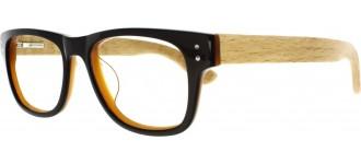 Arbeitsplatzbrille Maya C9W