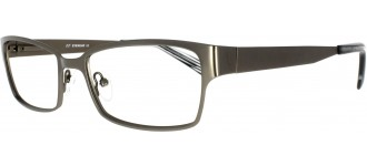 Arbeitsplatzbrille Licus C5
