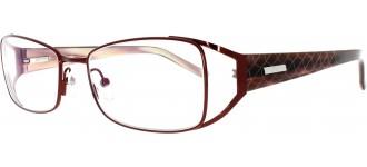 Arbeitsplatzbrille Angua C2