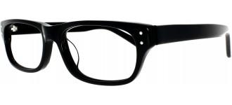 Gleitsichtbrille Lyca C18