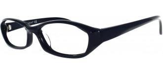 Brille B691-C3