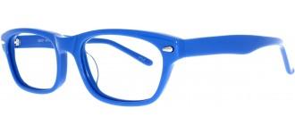Gleitsichtbrille Cabio C3