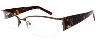 Gleitsichtbrille Sara C9