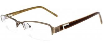 Brille Jara C9