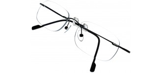 Gleitsichtbrille Talga C1