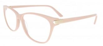 Gleitsichtbrille Ida C4