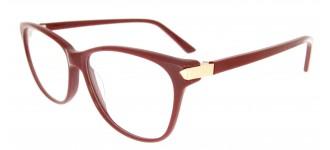 Arbeitsplatzbrille Ida C5