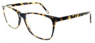 Gleitsichtbrille Jette C1
