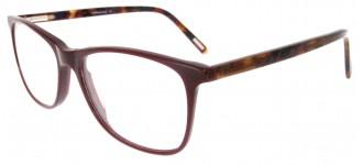 Gleitsichtbrille Jette C4