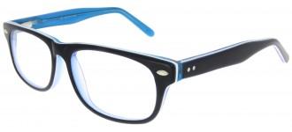 Arbeitsplatzbrille Kheni C13