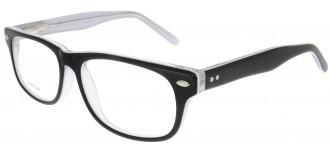 Arbeitsplatzbrille Kheni C15