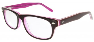 Gleitsichtbrille Kheni C17