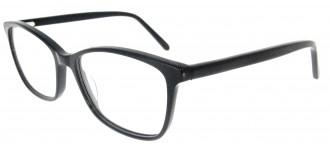 Gleitsichtbrille Alva C1
