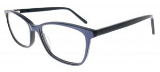 Gleitsichtbrille Alva C7