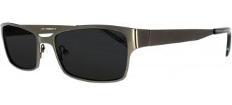 Sonnenbrille Licus C5