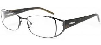 Brille Angua C0