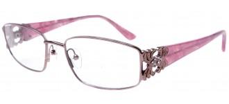 Gleitsichtbrille Adama C7