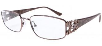 Arbeitsplatzbrille Adama C9