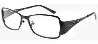 Gleitsichtbrille Insia C1