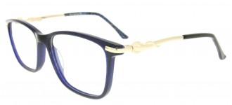 Gleitsichtbrille Anea C4