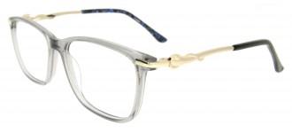 Gleitsichtbrille Anea C5