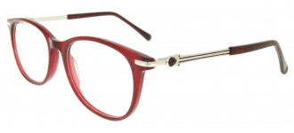 Gleitsichtbrille Jonte C3