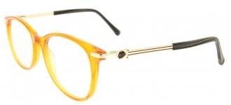 Gleitsichtbrille Jonte C6