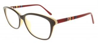Gleitsichtbrille Jonna C2